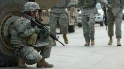 Le Pentagone accusé d'avoir produit de fausses vidéos jihadiste pendant la guerre en
