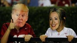 Εκλογές ΗΠΑ: «Μεταξύ σφύρας και