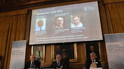 Νόμπελ Φυσικής σε τρεις Βρετανούς για τη δουλειά τους στην εξωτική
