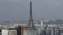 Πριγκίπισσα από τη Σαουδική Αραβία εγκατέλειψε το Παρίσι αφού διέταξε σωματοφύλακά της να δείρει και σκοτώσει τον διακοσμητή