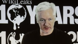 Wikileaks: Αποκαλύψεις για τρεις κυβερνήσεις και τις αμερικανικές εκλογές υπόσχεται ο Τζούλιαν