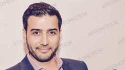 Le Tunisien Ahmed Mhiri remporte le Fleet startup Awards