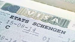 Un refus de visa: pourquoi et quand saisir la commission de