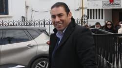 LTDH- Bassem Trifi, le visage moderne du militantisme dans la société civile