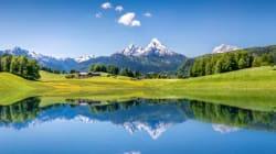 SZ: Η Αυστρία είναι ο κρυμμένος φορολογικός παράδεισoς των