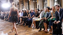 Fashion Council Could Help More Canadian Designers Go