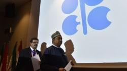 Petites fluctuations sur le prix du baril en attendant la réunion de l'OPEP le 30 novembre à