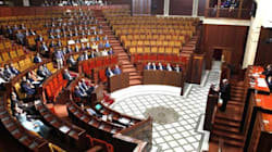 Les priorités du projet de loi de finances