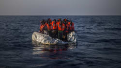 Ιταλία: 4.650 μετανάστες και πρόσφυγες διασώθηκαν και 28 πνίγηκαν στα ανοιχτά της Λιβύης την