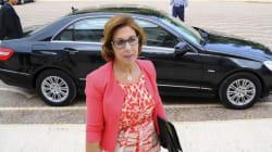 Tunisie: Vers un nouveau système de facturation pour les professions
