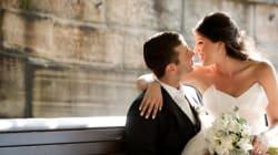 Το ποιον θα παντρευτείτε ίσως να εξαρτάται και από το όνομά