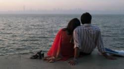 Célibataires à deux, c'est beau ailleurs mais une chimère en