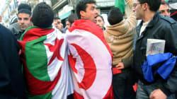 Algérie, Tunisie: Amour de patrie, éternel