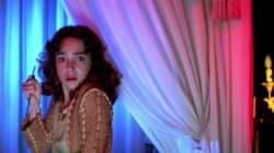 H ταινία τρόμου «Suspiria» επιστρέφει με πρωταγωνίστρια την Tilda