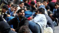 Die neuen Migranten und die deutsche