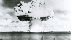 O OHE αρνήθηκε να εξετάσει τις προσφυγές των Νήσων Μάρσαλ για τις πυρηνικές
