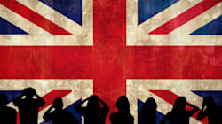 When Minorities Criticize Britain It's A Sign Of Integration, Not