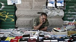 ΕΛΣΤΑΤ: Οι Έλληνες έκοψαν κι άλλο τις δαπάνες τους λόγω της οικονομικής