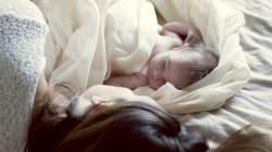 Μια γυναίκα στις ΗΠΑ γέννησε ένα μωρό. Το νοσοκομείο όμως τη χρέωσε για να το κρατήσει