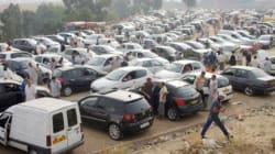 Bouchouareb revient à la charge : pas d'importation de véhicules d'occasion en