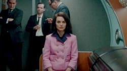 Το πρώτο trailer για το «Jackie» μας δείχνει πως δε θα είναι μια ακόμα τυπική