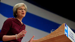 Dithering, Delaying And Ducking The Big Issues - Theresa May's First 100 Days Have Set The Tone For The Rest Of Her
