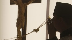 Ιερέας στην Πάτρα κληρώνει τάμπλετ για όσα παιδιά πάνε στο κατηχητικό και δεν κάνουν