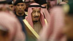 Economist: Το πραγματικό «Game of Thrones» στη Σαουδική