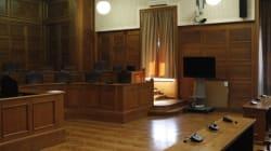 Απορρίφθηκε η πρόταση για εκ νέου κλήτευση στην Εξεταστική, των Κοντομηνά και
