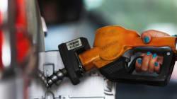 Scandale du carburant toxique en Tunisie: Le ministère de l'Énergie ouvre une