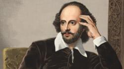 Shakespeare débarque dans des salles de cinéma à Tanger, Rabat et