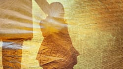 Adoption, Violence And Foetal Alcohol Spectrum