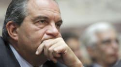 Ποιος είναι ο William Basil, ο Ελληνοαμερικανός πράκτορας της CIA που συνδέεται με το σκάνδαλο υποκλοπών και το σχέδιο δολοφο...