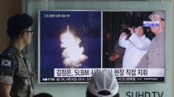 Η Βόρεια Κορέα ίσως να ετοιμάζεται για νέα πυρηνική
