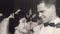 Και όμως αυτός δεν είναι ο Matt Damon: Η ασπρόμαυρη φωτογραφία του 1961 που έγινε viral στο