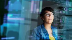 Tech Ticker: Οι πιο σημαντικές ειδήσεις τεχνολογίας που πρέπει να ξέρετε για την εβδομάδα που