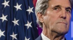 Έρευνα για εγκλήματα πολέμου Ρωσίας - Άσαντ ζητούν οι