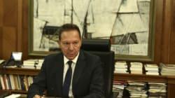 Στουρνάρας: Είναι η ώρα στην Ευρωζώνη να δεσμευτούν ρεαλιστικά στην ελάφρυνση του