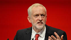Corbyn Is Right On Bosses' Pay: A Maximum Of 20 Times The Wage Of Their Lowest-Paid