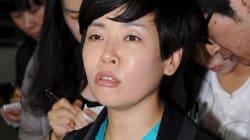김미화, 백남기 씨가 콩팥 치료를 받지 않아 숨졌다는 얘기에 대해