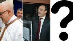 Elections législatives: Suspense pour la troisième