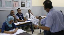 Le CNDH présente son rapport préliminaire sur l'observation des