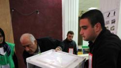 Εκλογές Γεωργία: Νίκη του «Γεωργιανού Ονείρου» δείχνουν τα exit