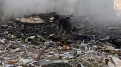 Οι ΗΠΑ θα επανεξετάσουν την στήριξη τους στην Σαουδική Αραβία μετά τις αεροπορικές επιδρομές στη
