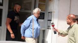 Δεν βρέθηκε DNA του 77χρονου Θρασύβουλου Λυκουρέζου στο πηδάλιο του μοιραίου ταχύπλοου της