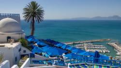 Le rush estival des Algériens vers la Tunisie a bien eu