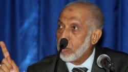 Belkhadem appelle à débarrasser le FLN de la