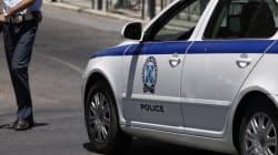 Τρόμος στο κέντρο της Αθήνας. Βρέθηκε απαγχονισμένος αλλοδαπός στην πλατεία