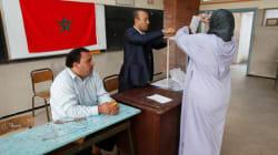 Le CNDH recommande l'aménagement de bureaux temporaires au sein des établissements