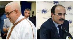 La région Béni Mellal-Khénifra : Le PAM et le PJD en